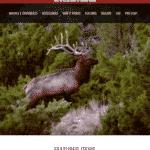 Pixel Rocket Shopify Website Client Slash Arrows Hunting Equipment