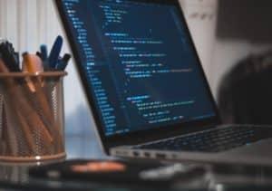 how to hire a wordpress developer by pixelrocket