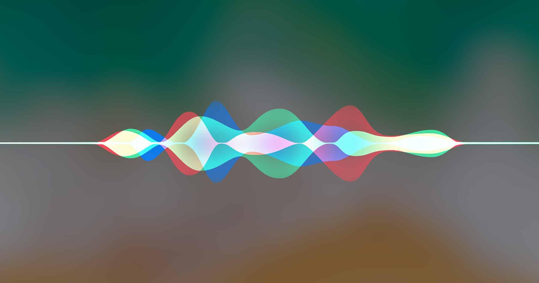Voice Prototypes in App Design