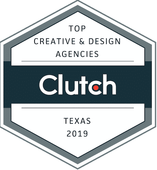 PixelRocket Is A Top Creative & Design Agency in Texas